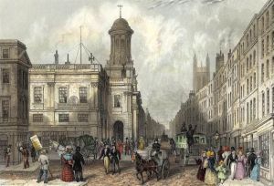 Royal_Exchange_and_Cornhill